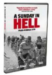 A Sunday in Hell DVD